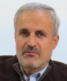 Photo of دکتر حسن نیلی ( استاد دانشگاه )