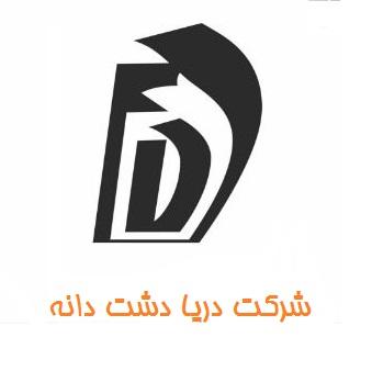 Photo of فروش خوراک دام و طیور در شیراز – خوراک دام شیراز – خوراک طیور شیراز – خوراک دام و طیور شیراز – خوراک ماکیان