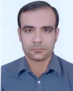 Photo of دکتر نصرالله احمدی – هیئت علمی دانشکده دامپزشکی شیراز – دکتر دامپزشک شیراز