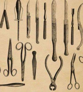 خرید و فروش تجهیزات و لوازم دامپزشکی | خرید وسایل جراحی دامپزشکی | خرید وسایل دامپزشکی | فروش تجهیزات دامپزشکی