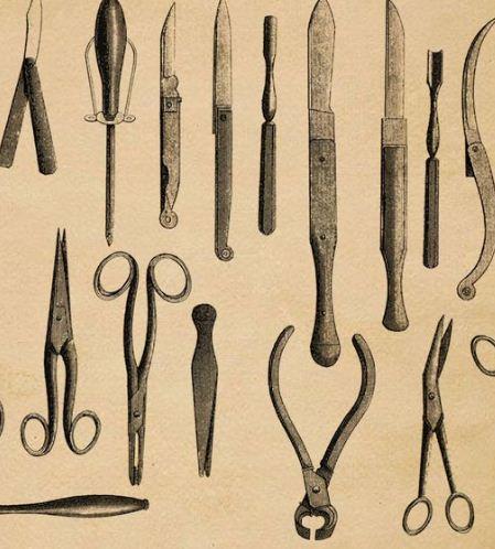 تصویر از خرید و فروش تجهیزات و لوازم دامپزشکی | خرید وسایل جراحی دامپزشکی | خرید وسایل دامپزشکی | فروش تجهیزات دامپزشکی